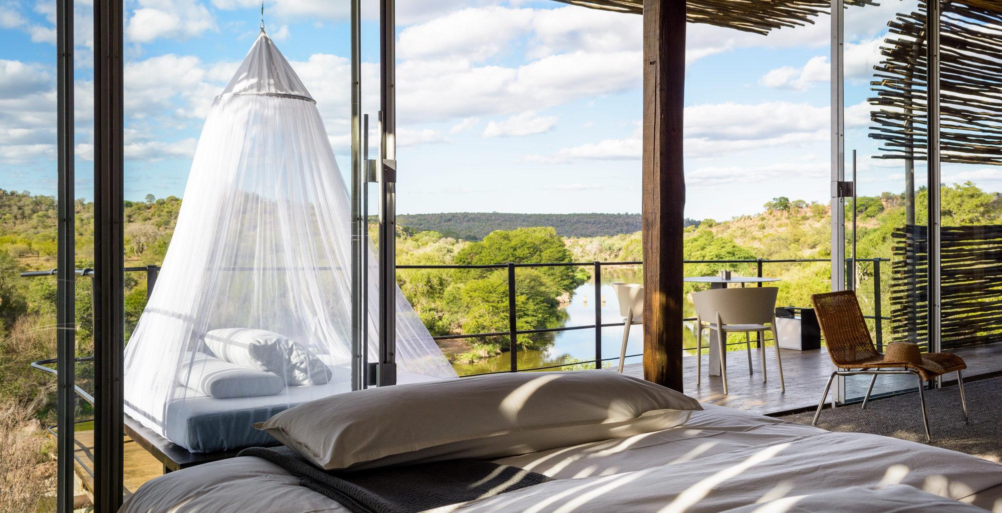 South-Africa-Singita-Lebombo-Bedroom