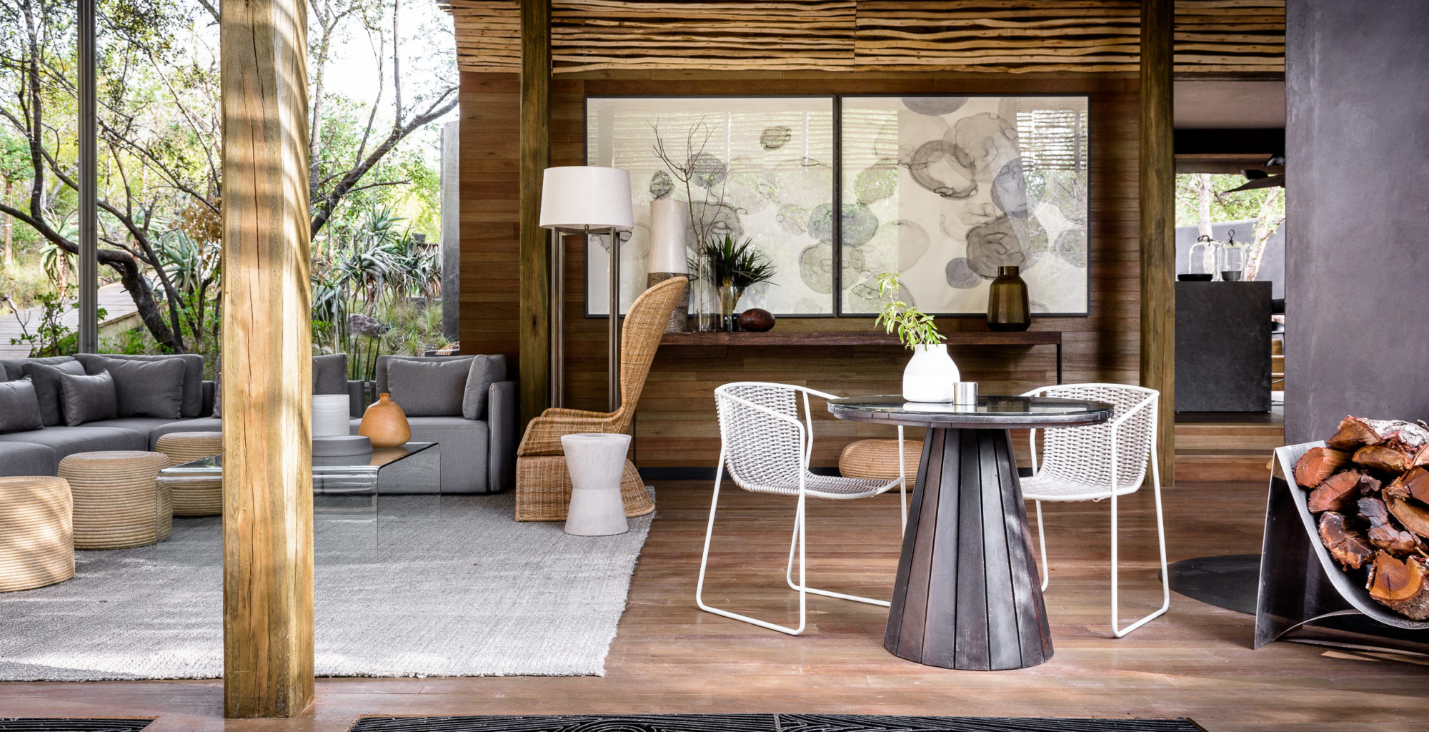 South-Africa-Singita-Lebombo-Living-Room