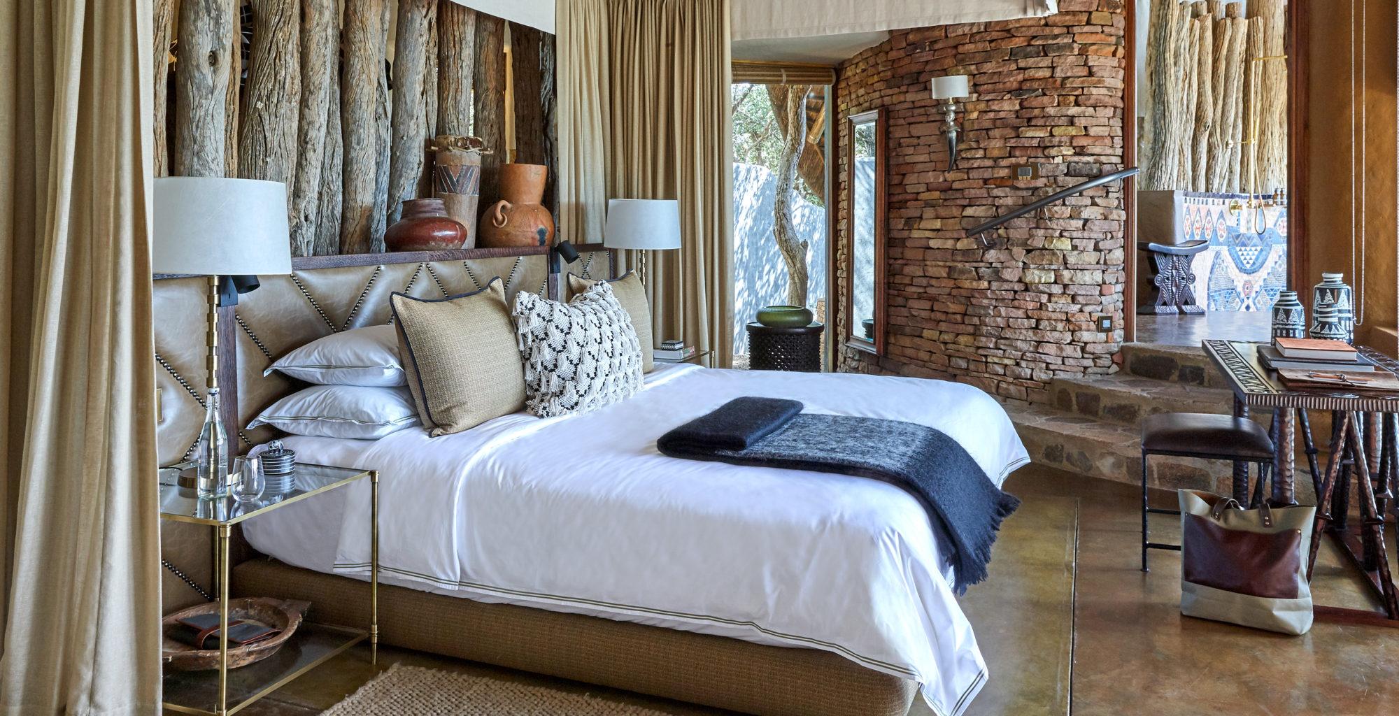 singita_pamushana_lodge_-_bedroom_1