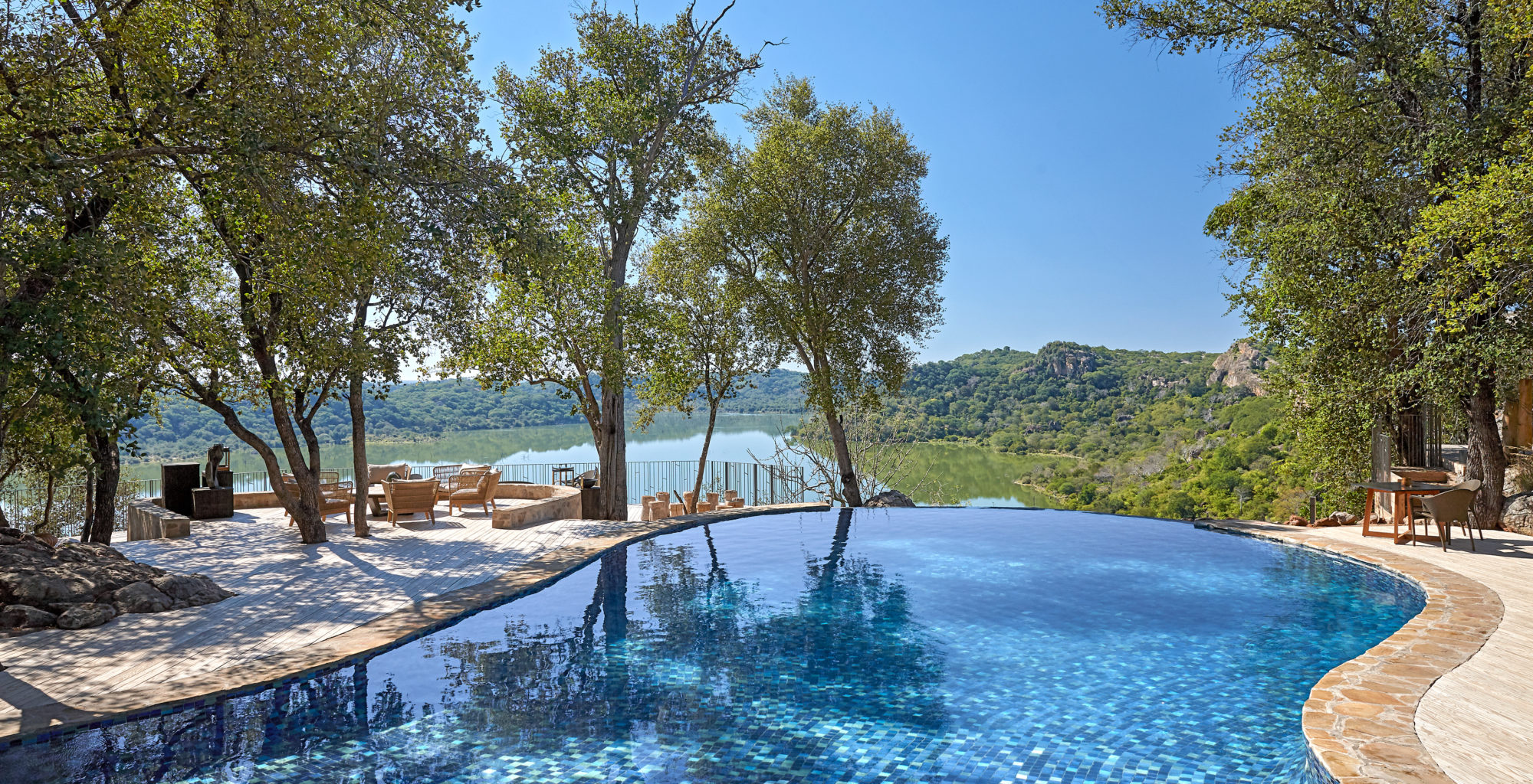 singita_pamushana_lodge_-_pool_during_the_day