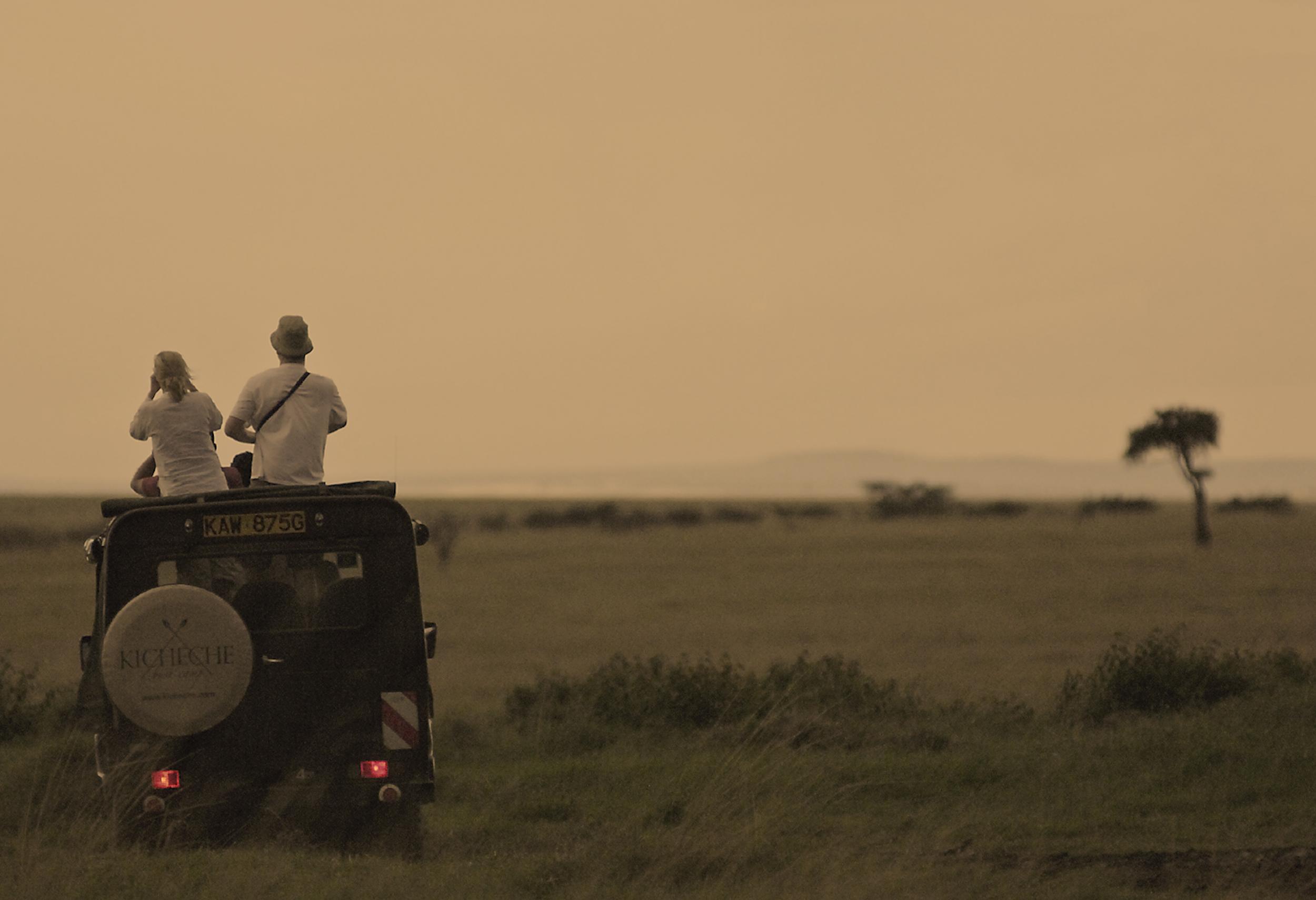Kicheche-Bush-Camp-Kenya-Scenery