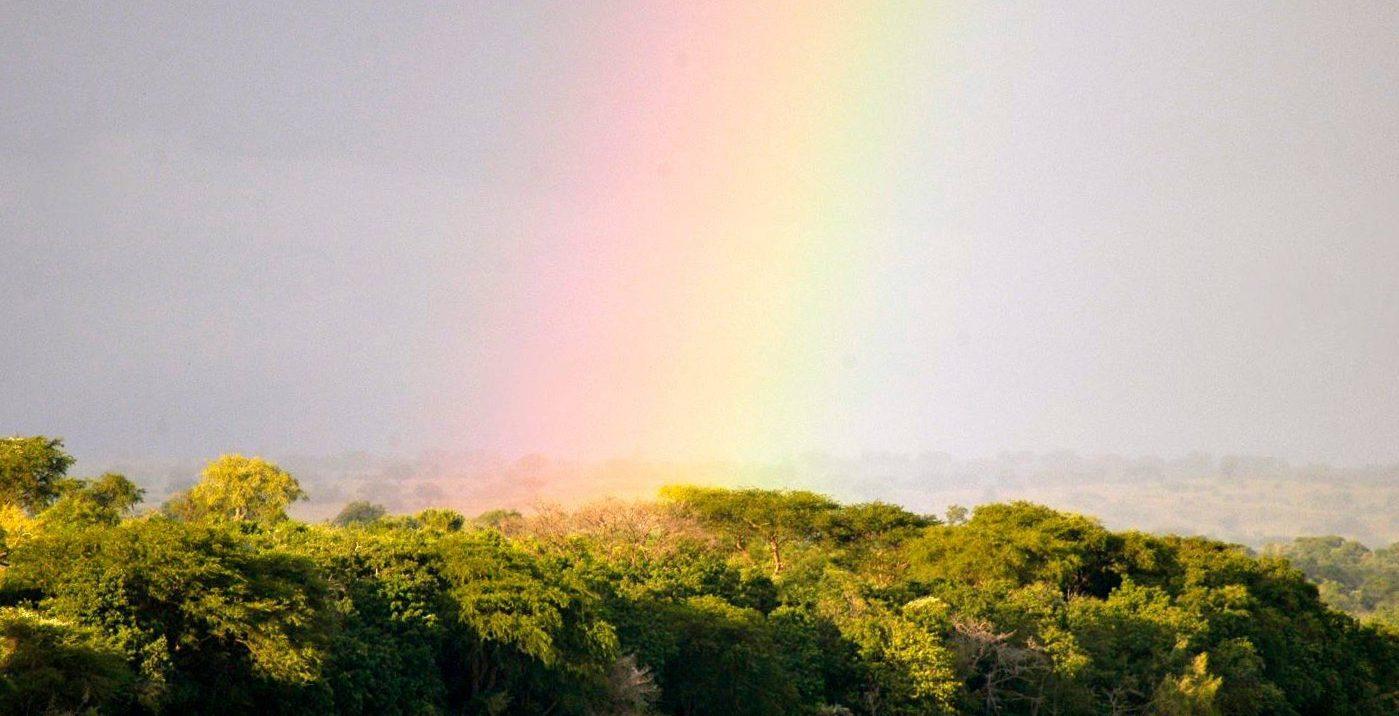 Uganda-Murchison-Falls-Rainbow