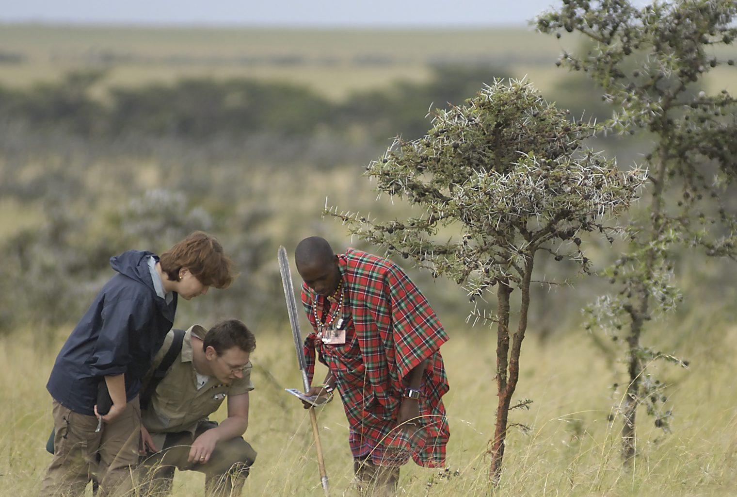 Kicheche-Bush-Camp-Kenya-Activity