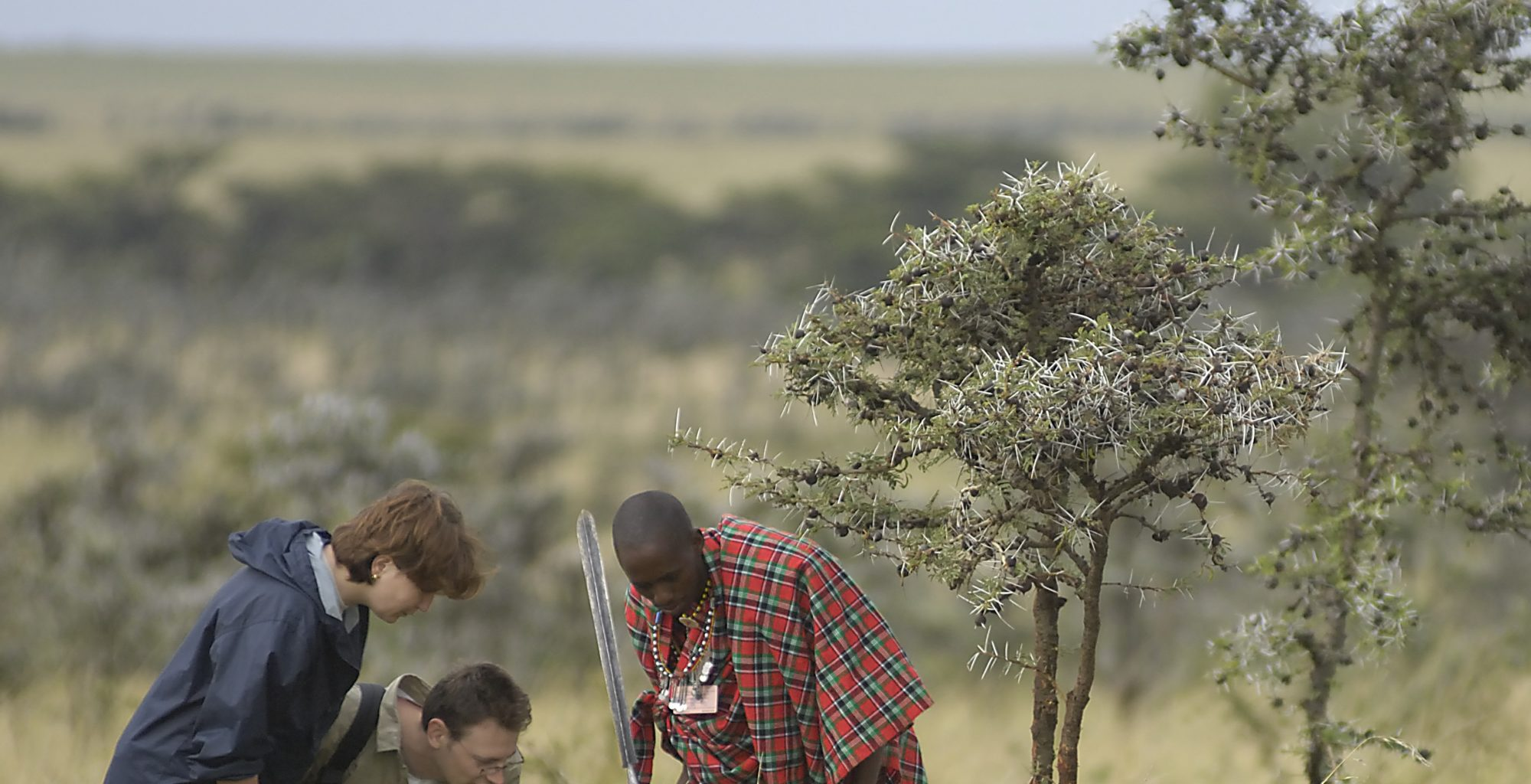 Kicheche-Bush-Camp-Kenya-Activity