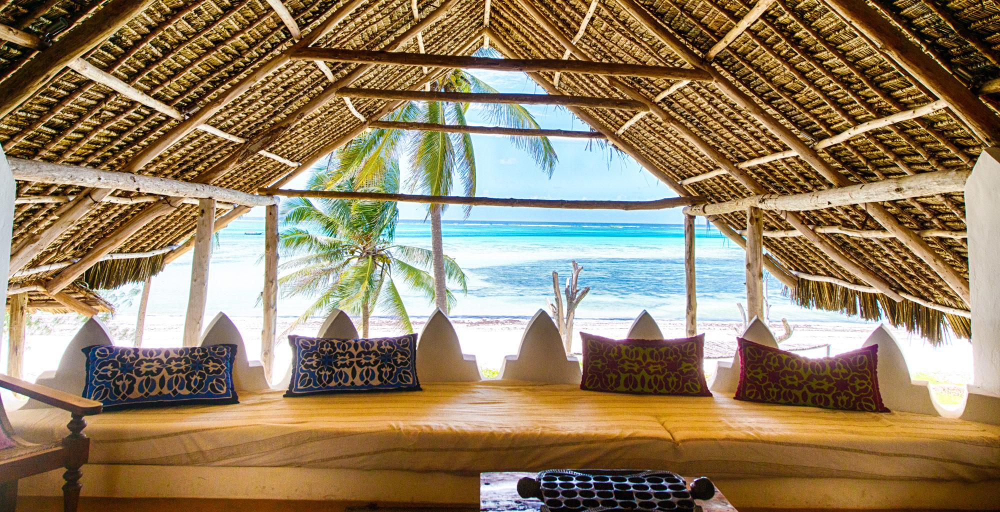 Tanzania-Upendo-Villas-Beach-House