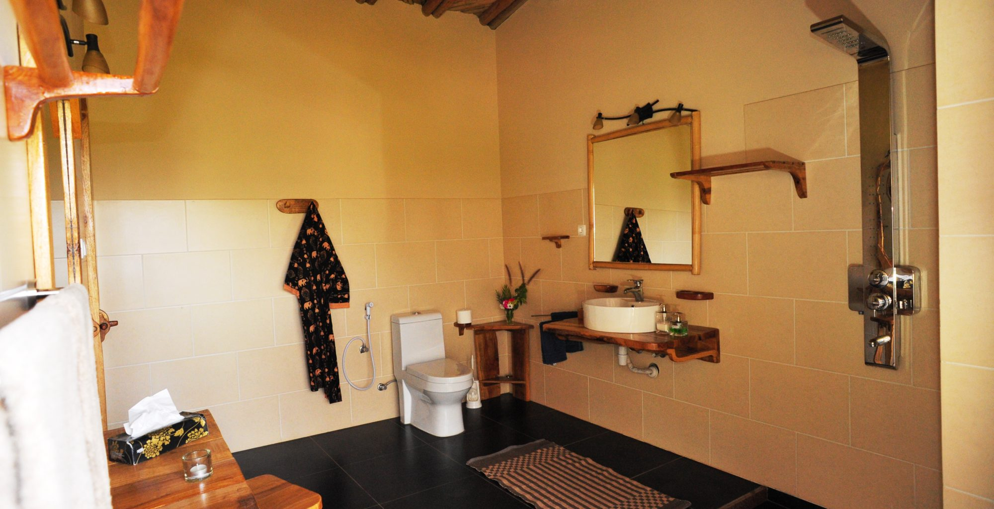 Ethiopia-Korkor-Lodge-Bathroom