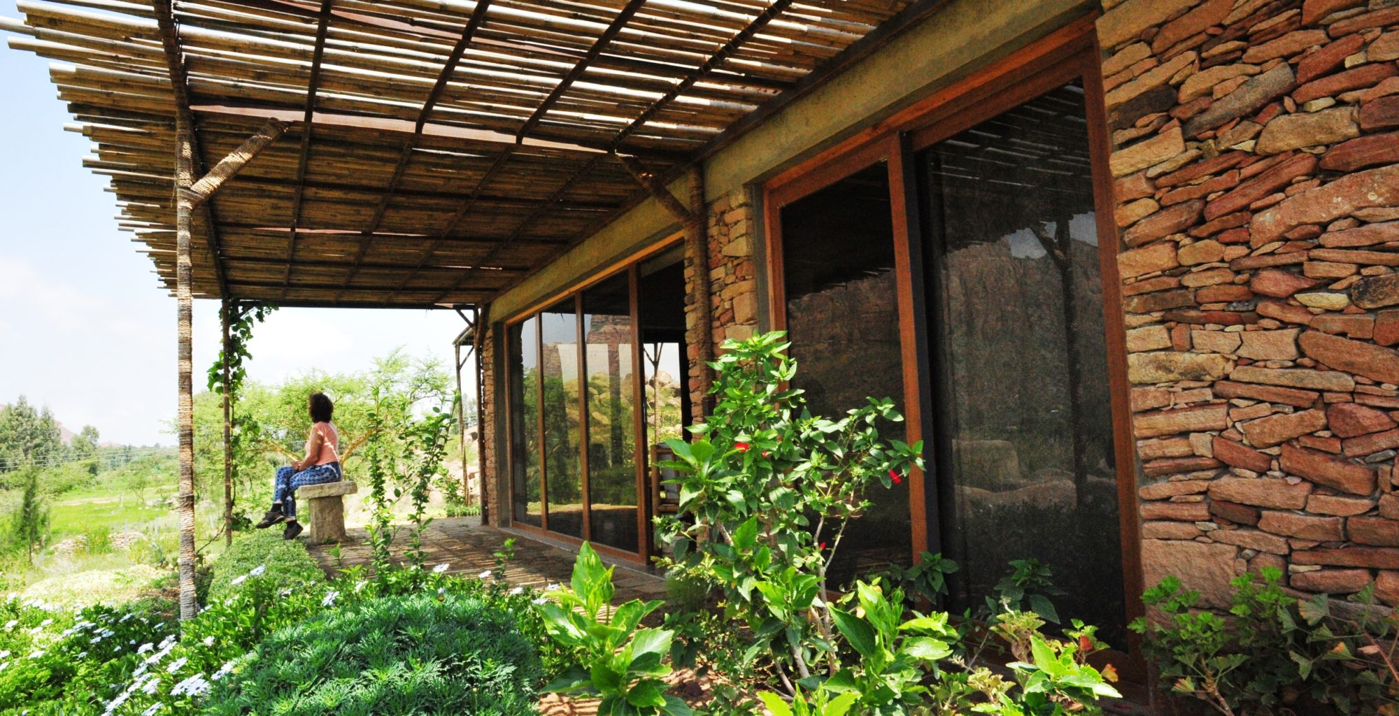 Ethiopia-Korkor-Lodge-Terrace