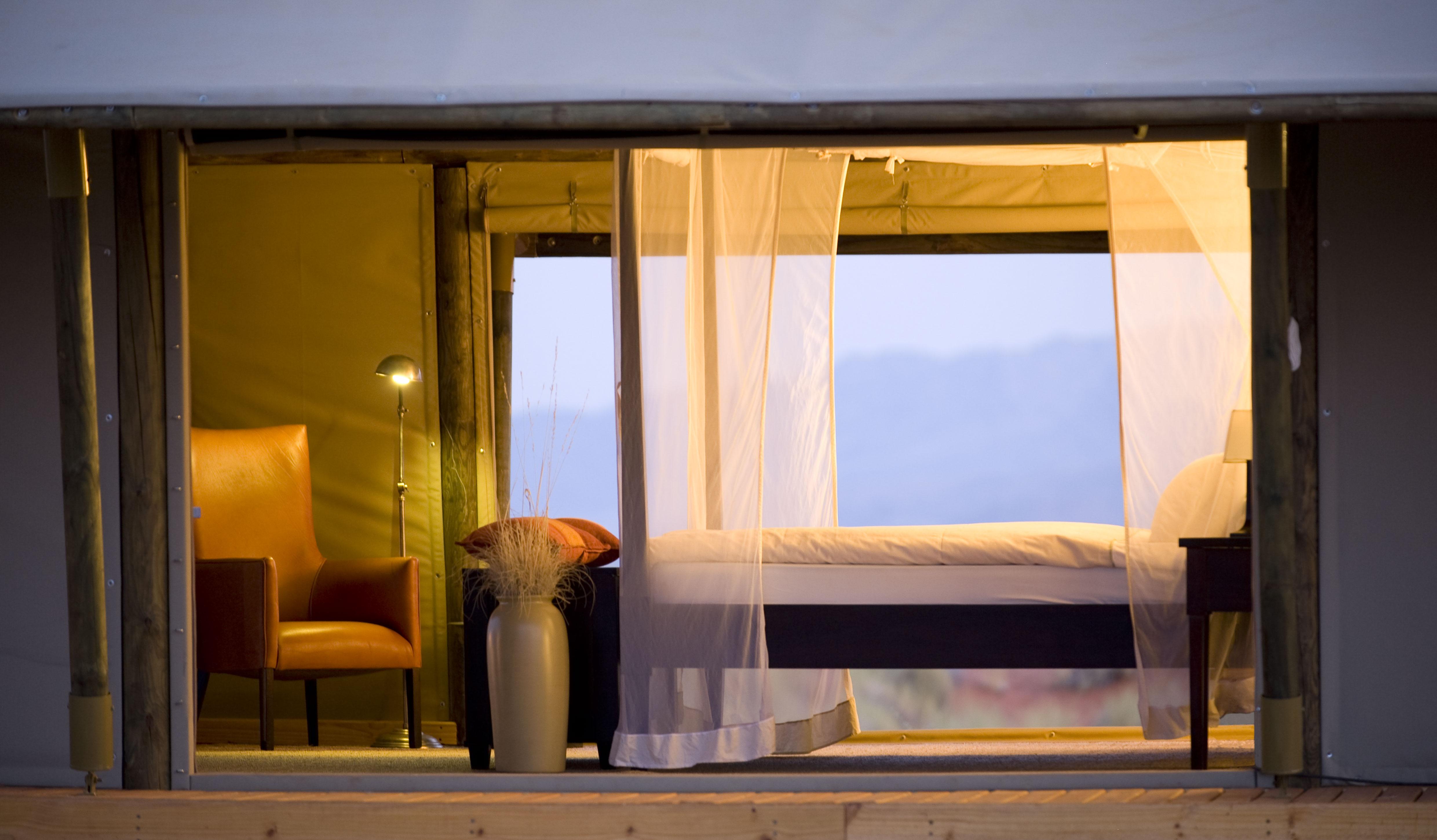 Wolwedans-Dune-Camp-Bedroom
