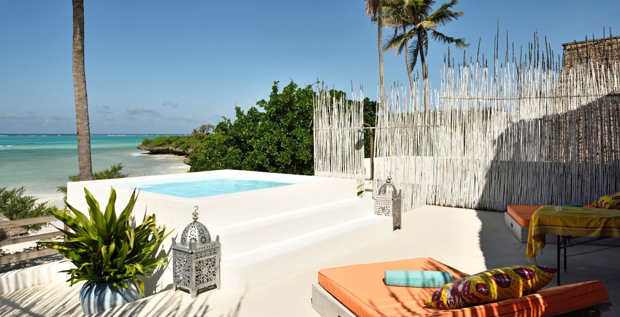 Tanzania-Upendo-Villas-Pool
