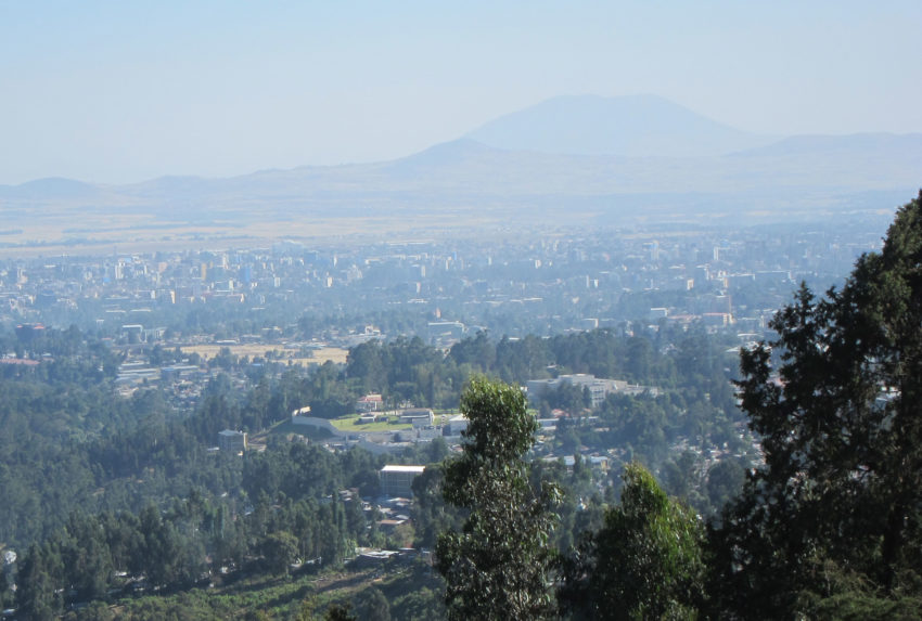 Addis-Ababa-View-Ethiopia