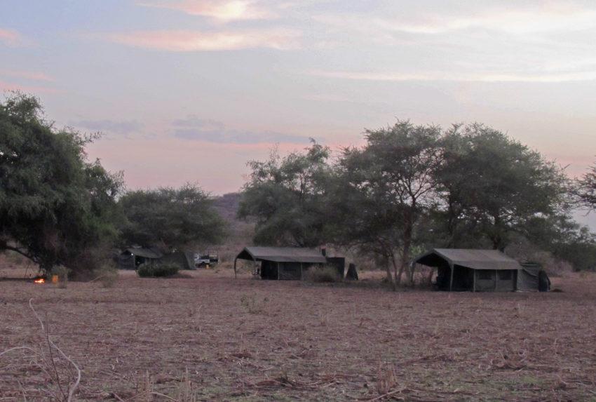 Ali-Dege-Camp-Ethiopia-Exterior