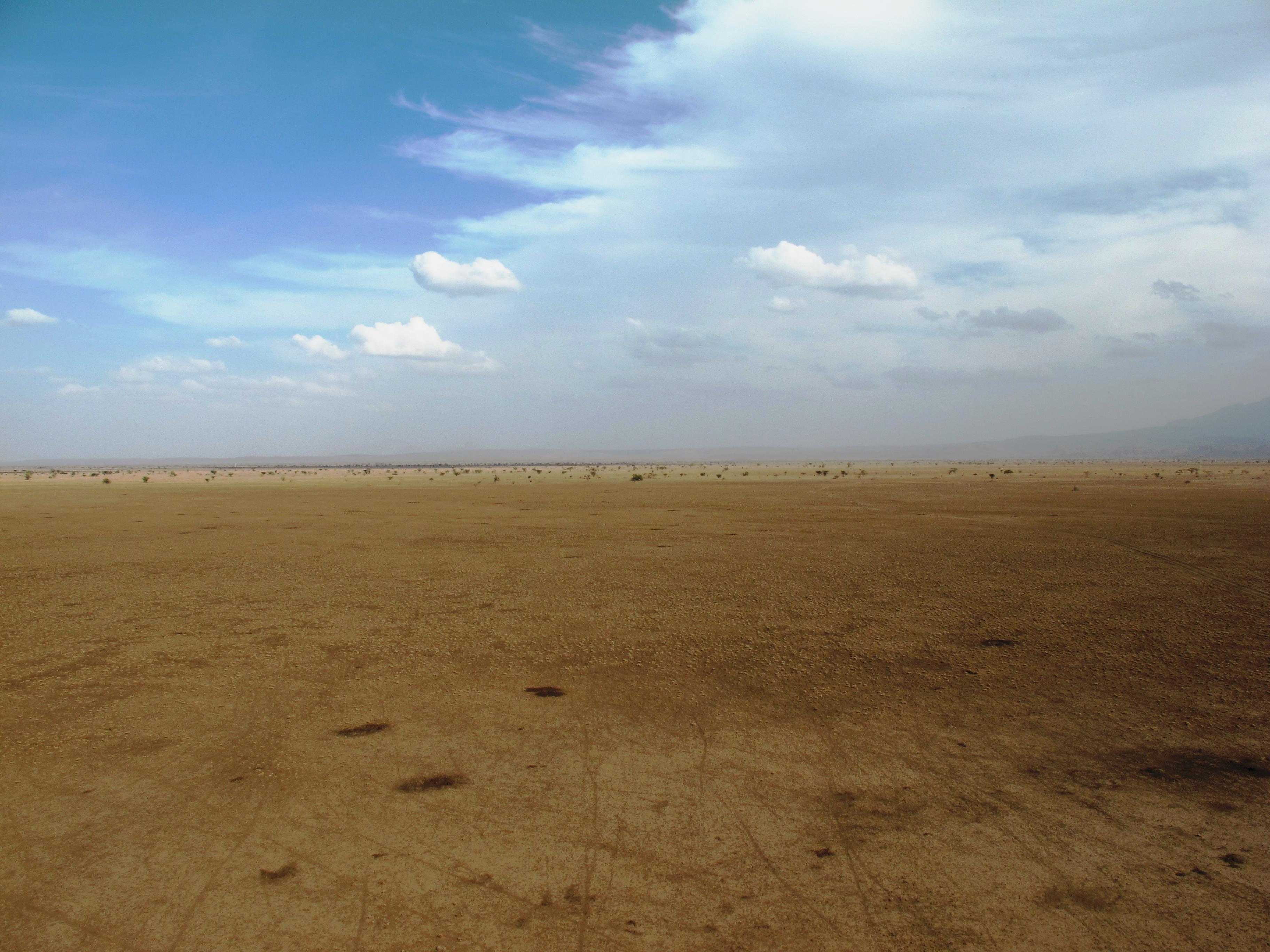 Ali-Dege-Camp-Ethiopia-Plains