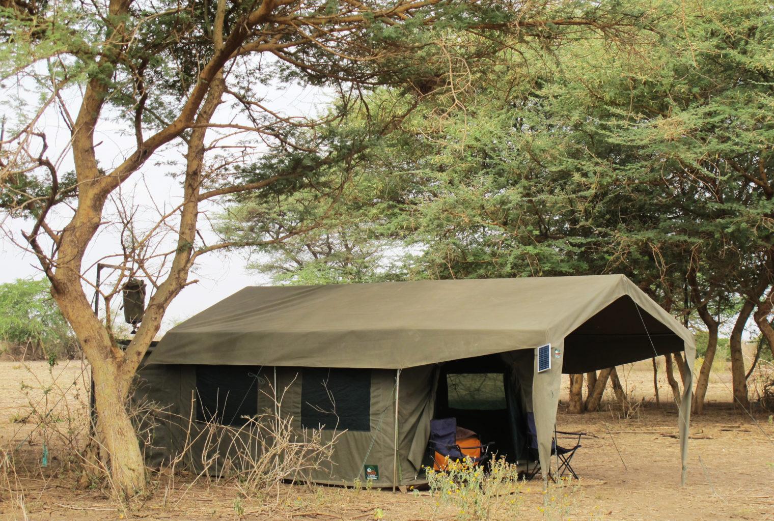 Ali-Dege-Camp-Ethiopia-Tent