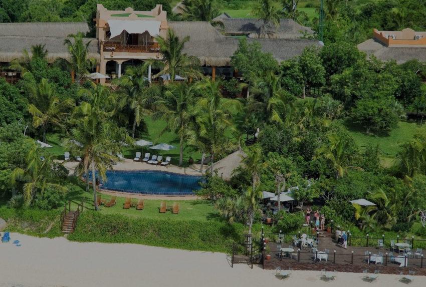 Anantara-Bazaruto-Mozambique-Aerial