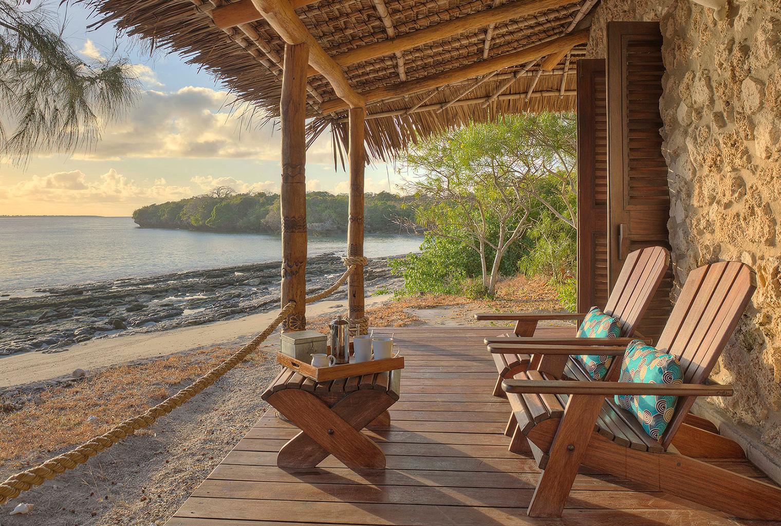 Azura-Quilalea-Mozambique-Deck-Views