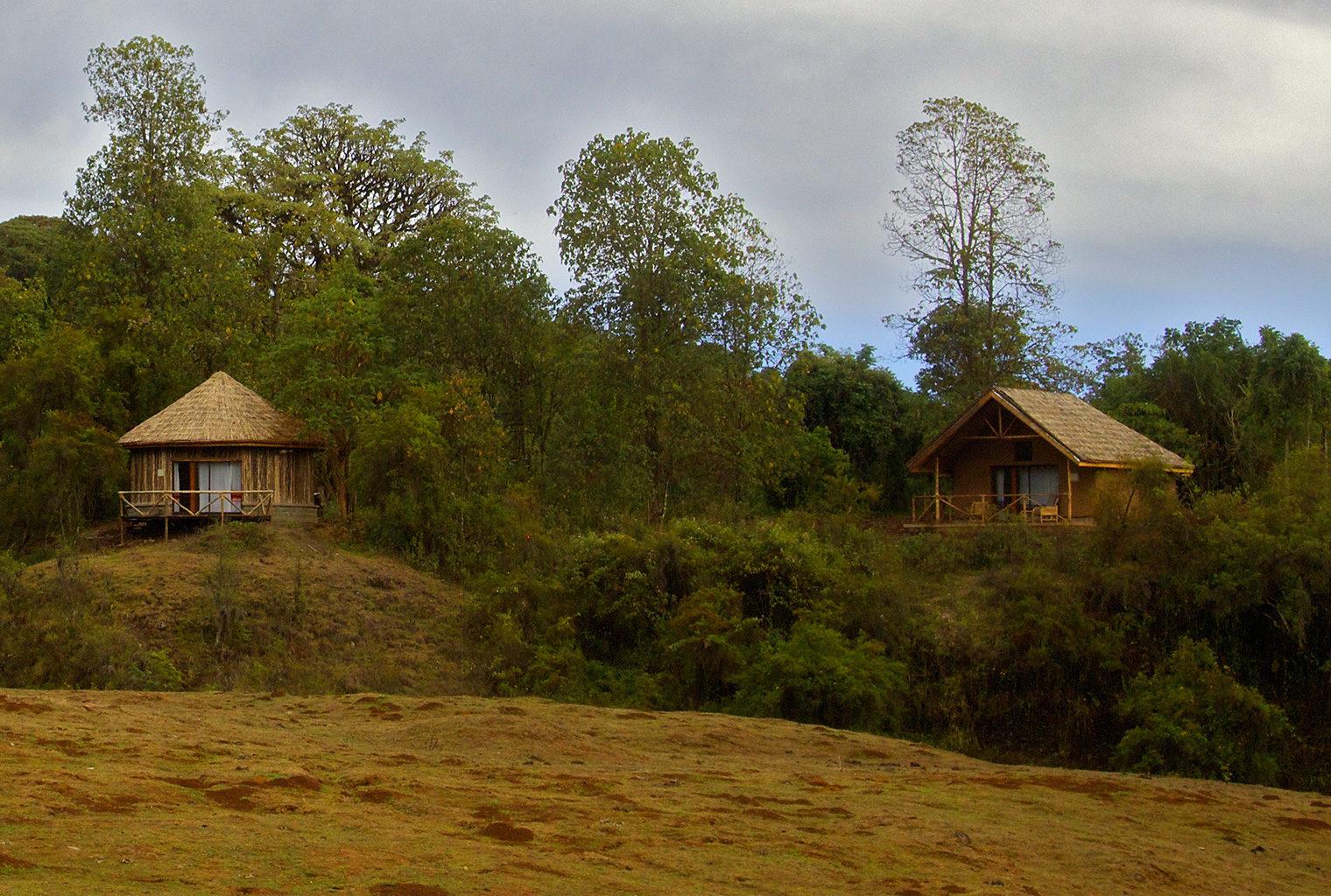 Bale-Mountain-Lodge-Ethiopia-Exterior-Houses