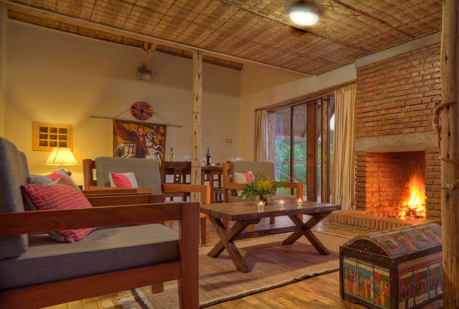 Bale-Mountain-Lodge-Ethiopia-Lounge