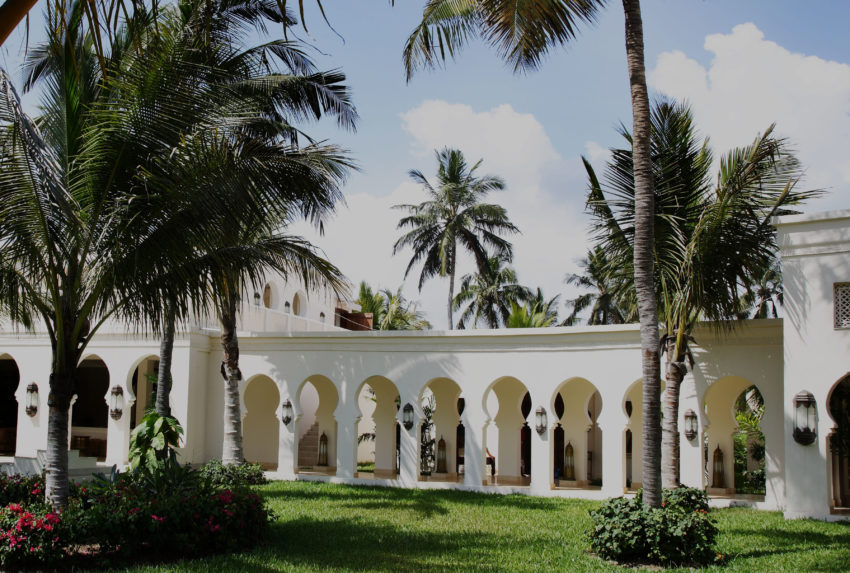 Baraza-Resort-Tanzania-Hero-Tinted
