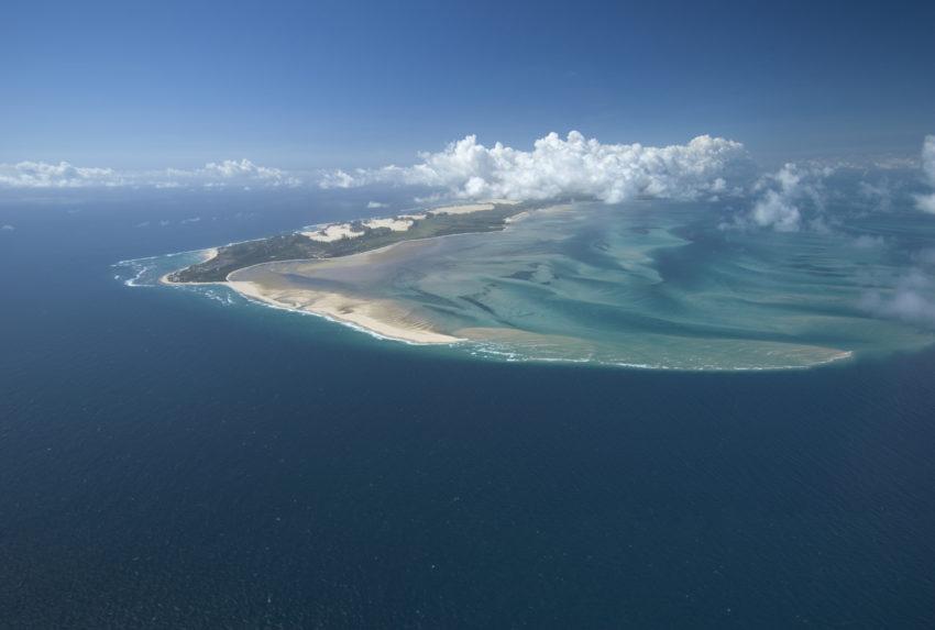 Mozambique-Bazaruto-Archipelago-Aerial-Hero