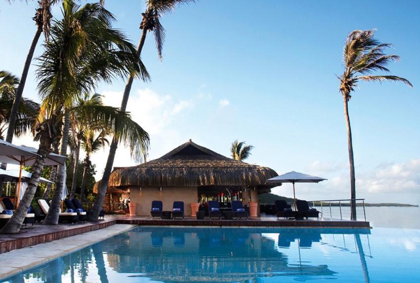 Bazaruto-Resort-and-Spa-Mozambique-Exterior-Hero