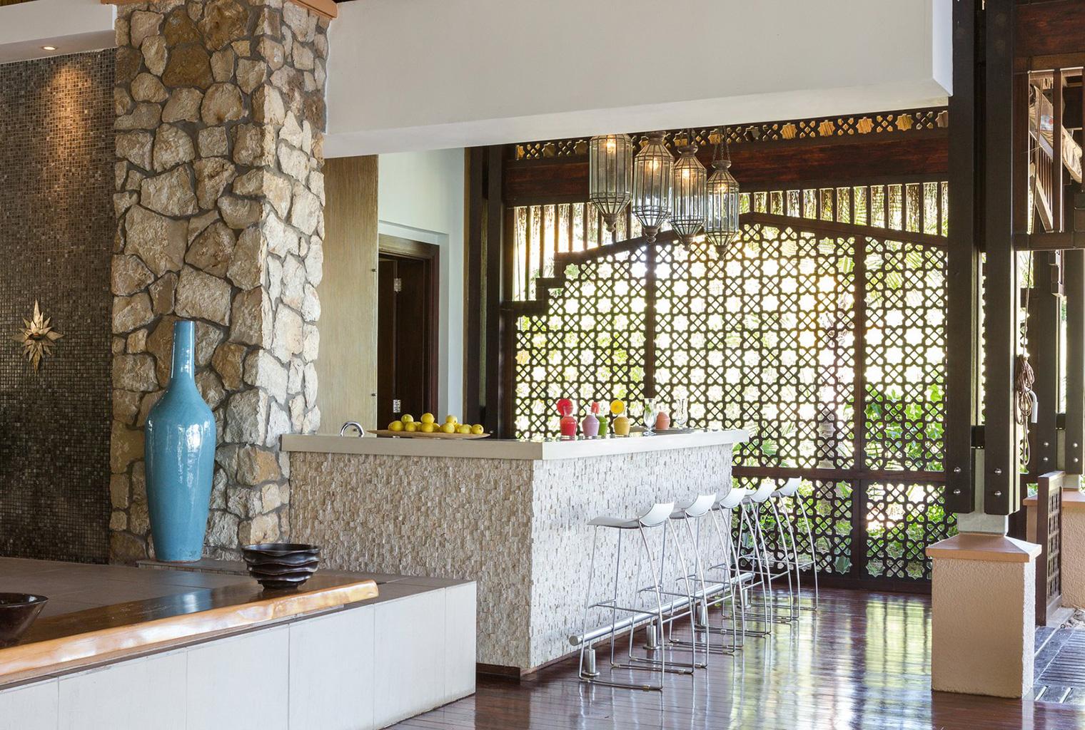 Bazaruto-Resort-and-Spa-Mozambique-Juice-Bar