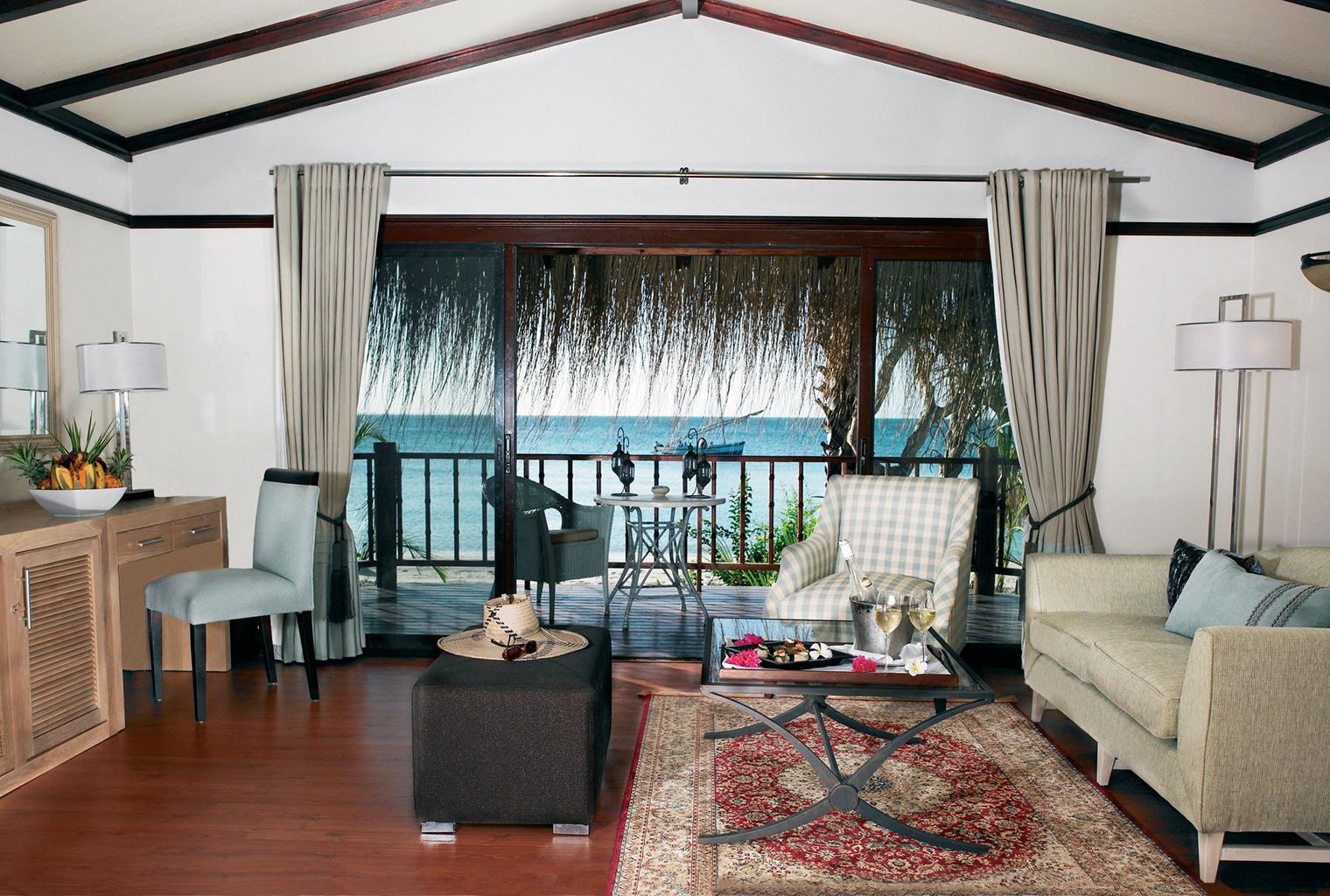 Bazaruto-Resort-and-Spa-Mozambique-Lounge