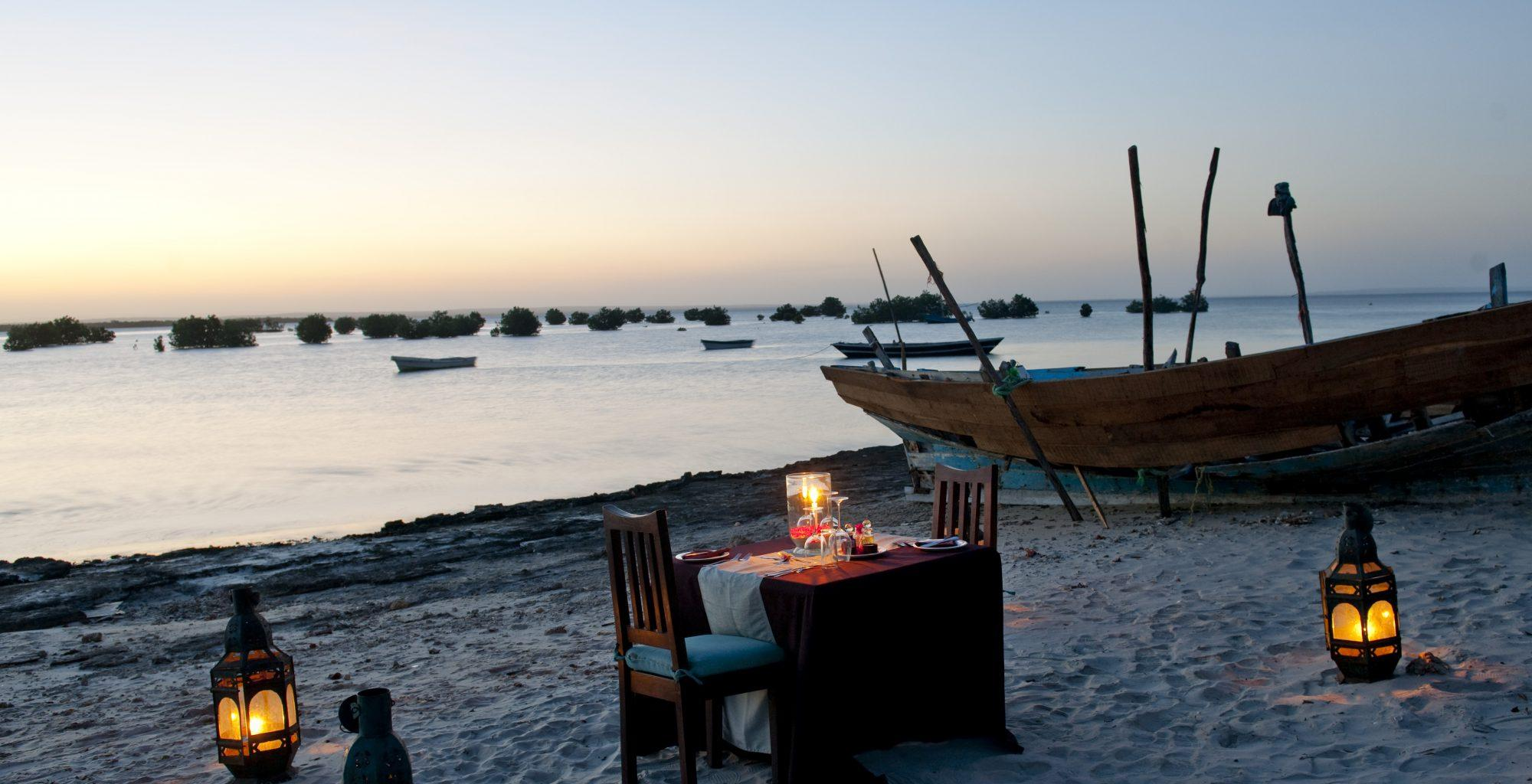 Mozambique-Ibo-Island-Dhow-Dining