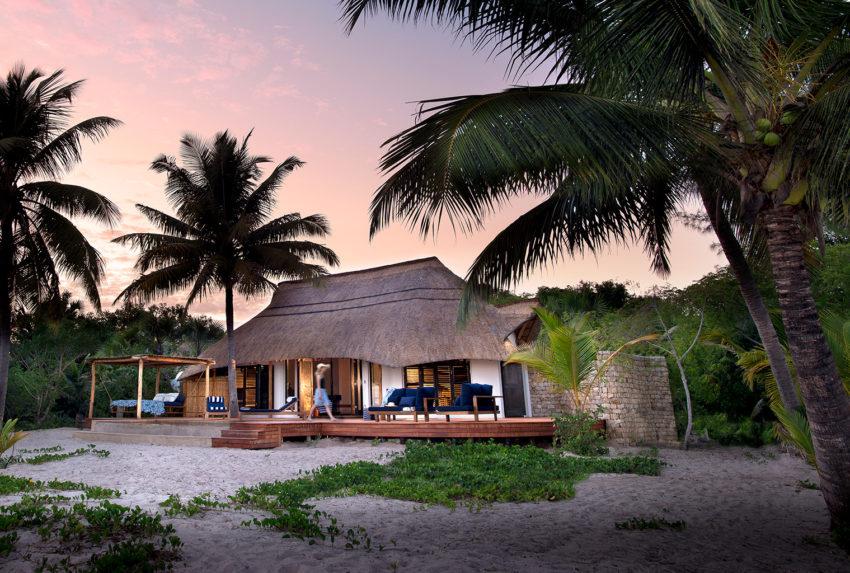 Benguerra-Island-Lodge-Mozambique-Exterior-Hero