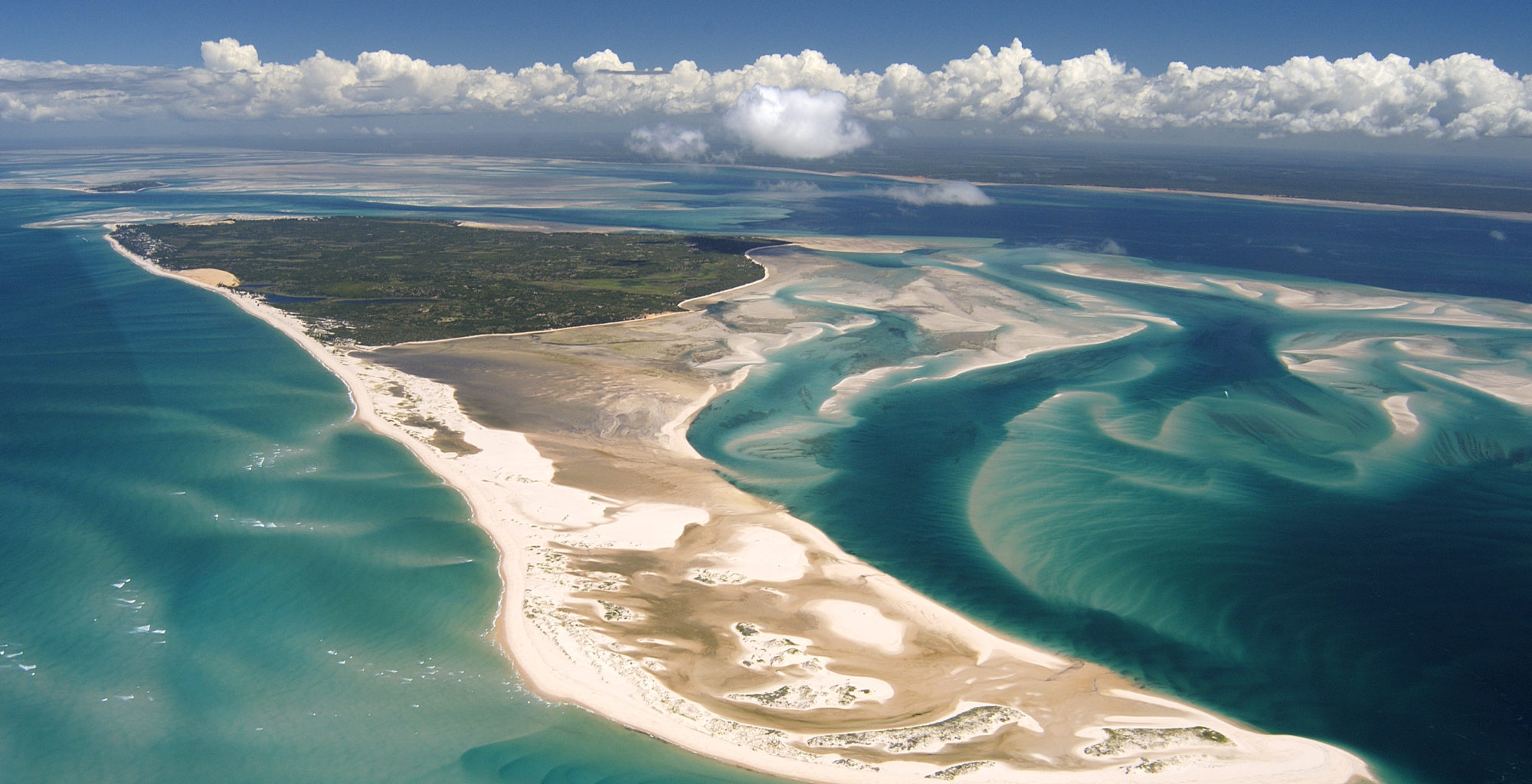 Mozambique-Bazaruto-Archipelago-North-Point
