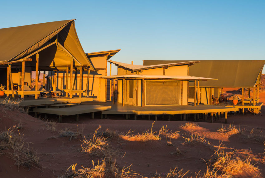 Wolwedans-Dune-Camp-Namibia-Exterior