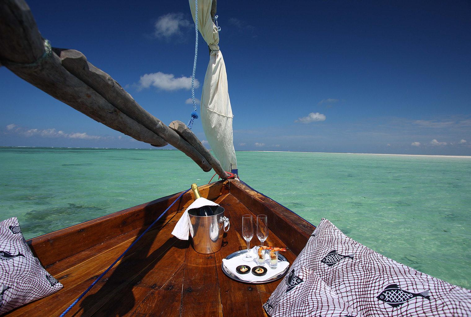 Coral-Lodge-Mozambique-Activity