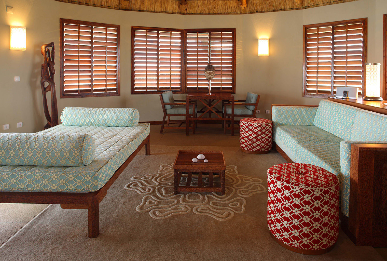 Coral-Lodge-Mozambique-Living-Area