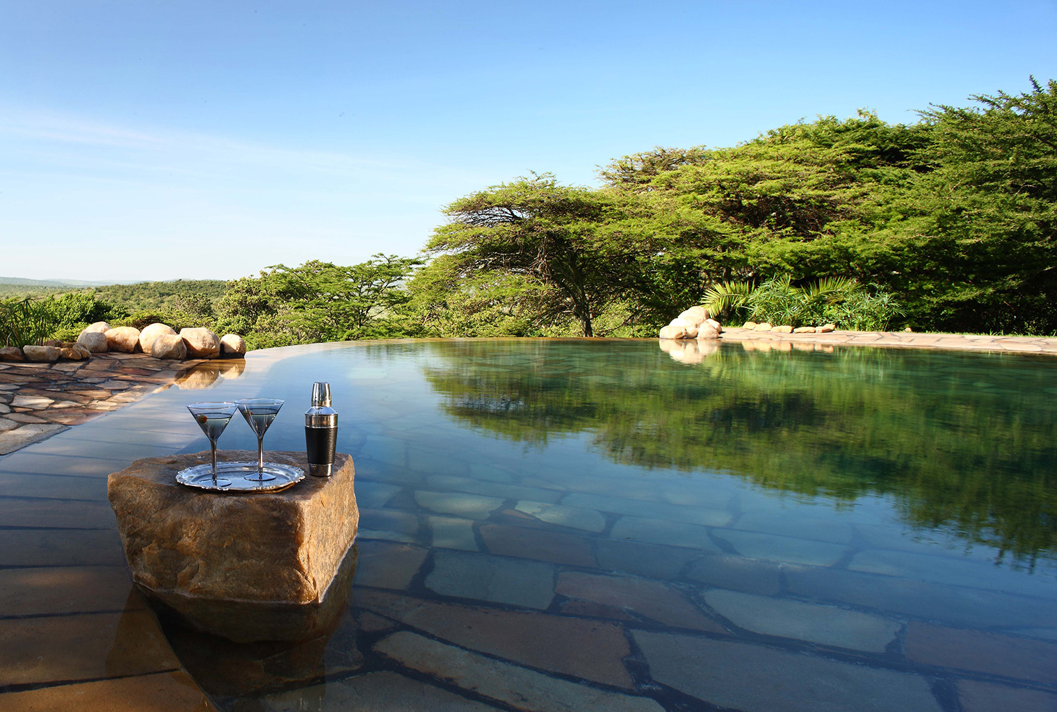 Cottars-1920s-Style-Kenya-Pools