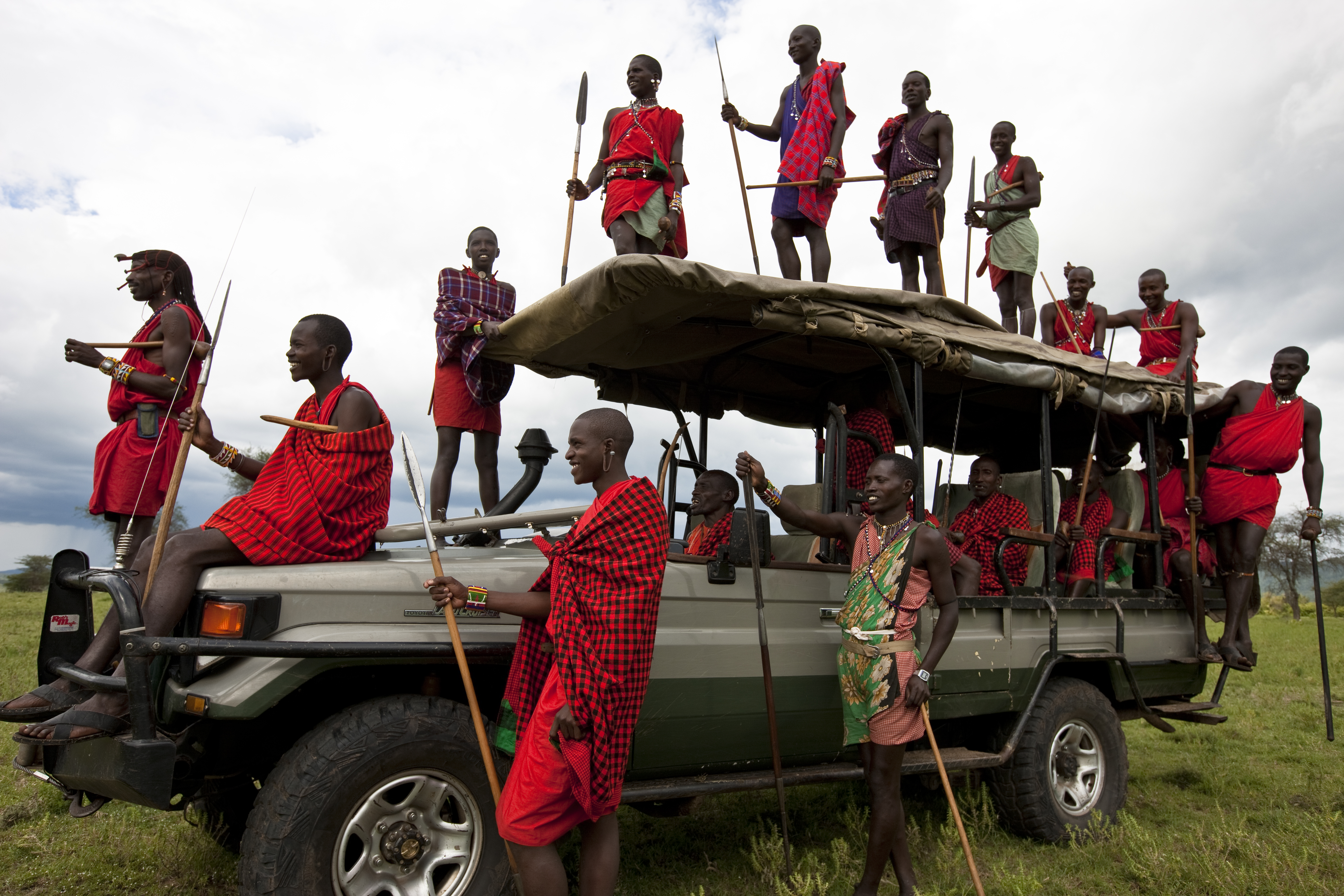 Cottars-1920s-Style-Kenya-Tent-Culture