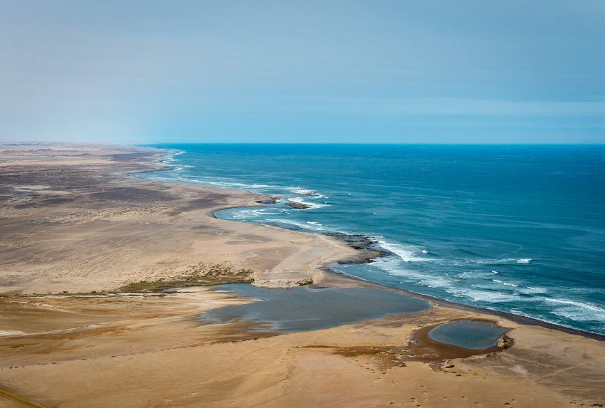 Namibia-Skeleton-Coast-Hero
