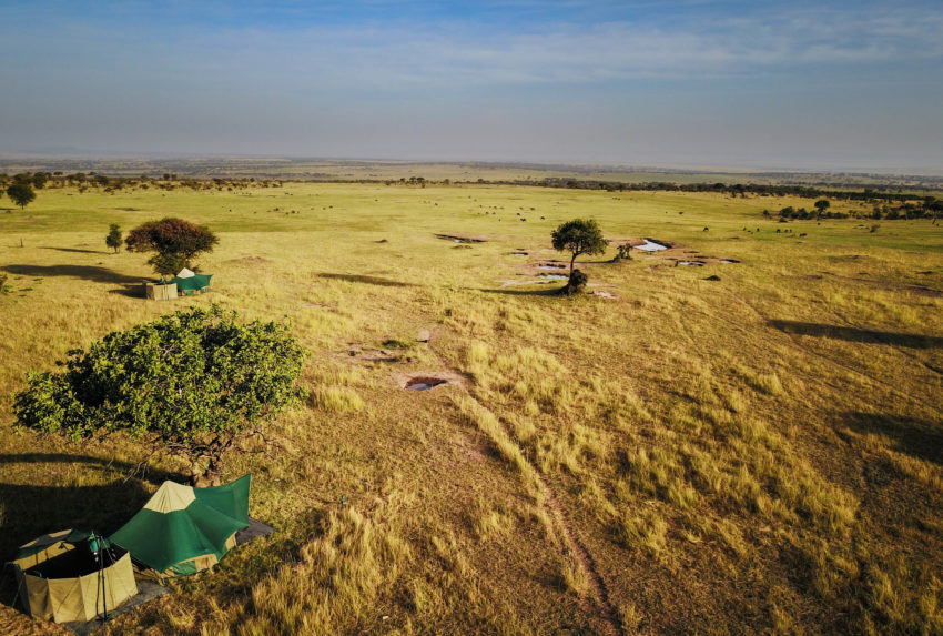 Tanzania-Wayo-Mobile-Camp-Aerial-Hero