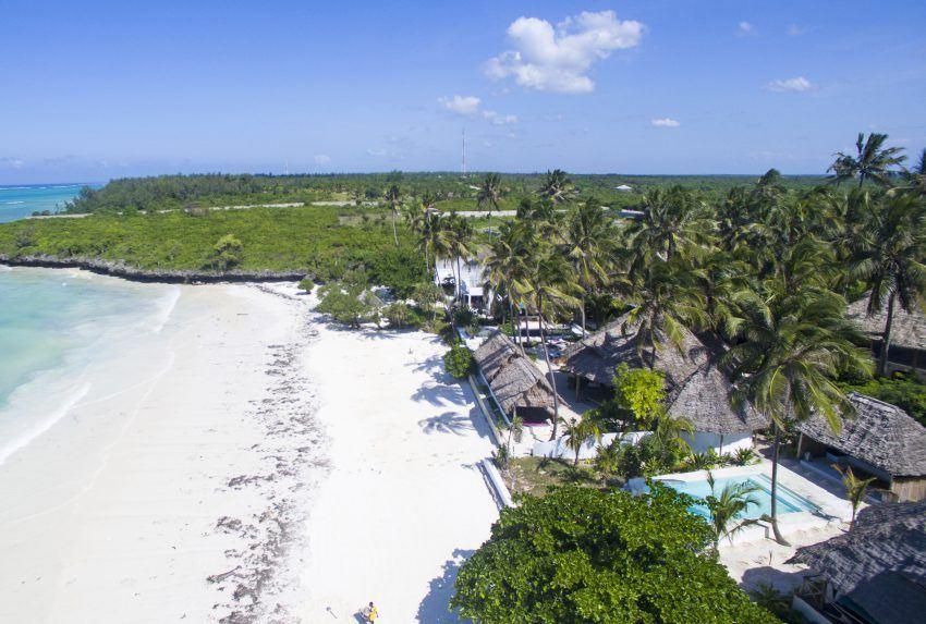 Tanzania-Upendo-Villas-Aerial