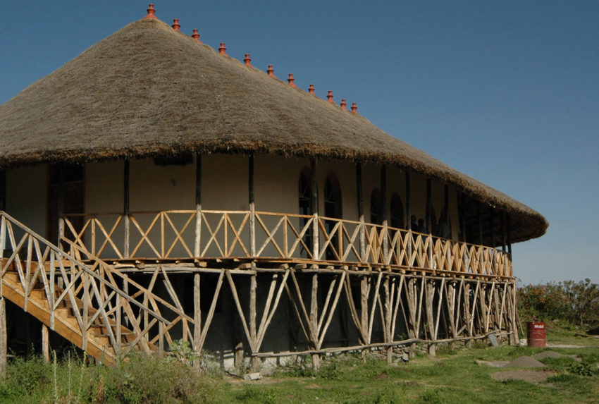 ethiopia-ankober-ankoberlodge