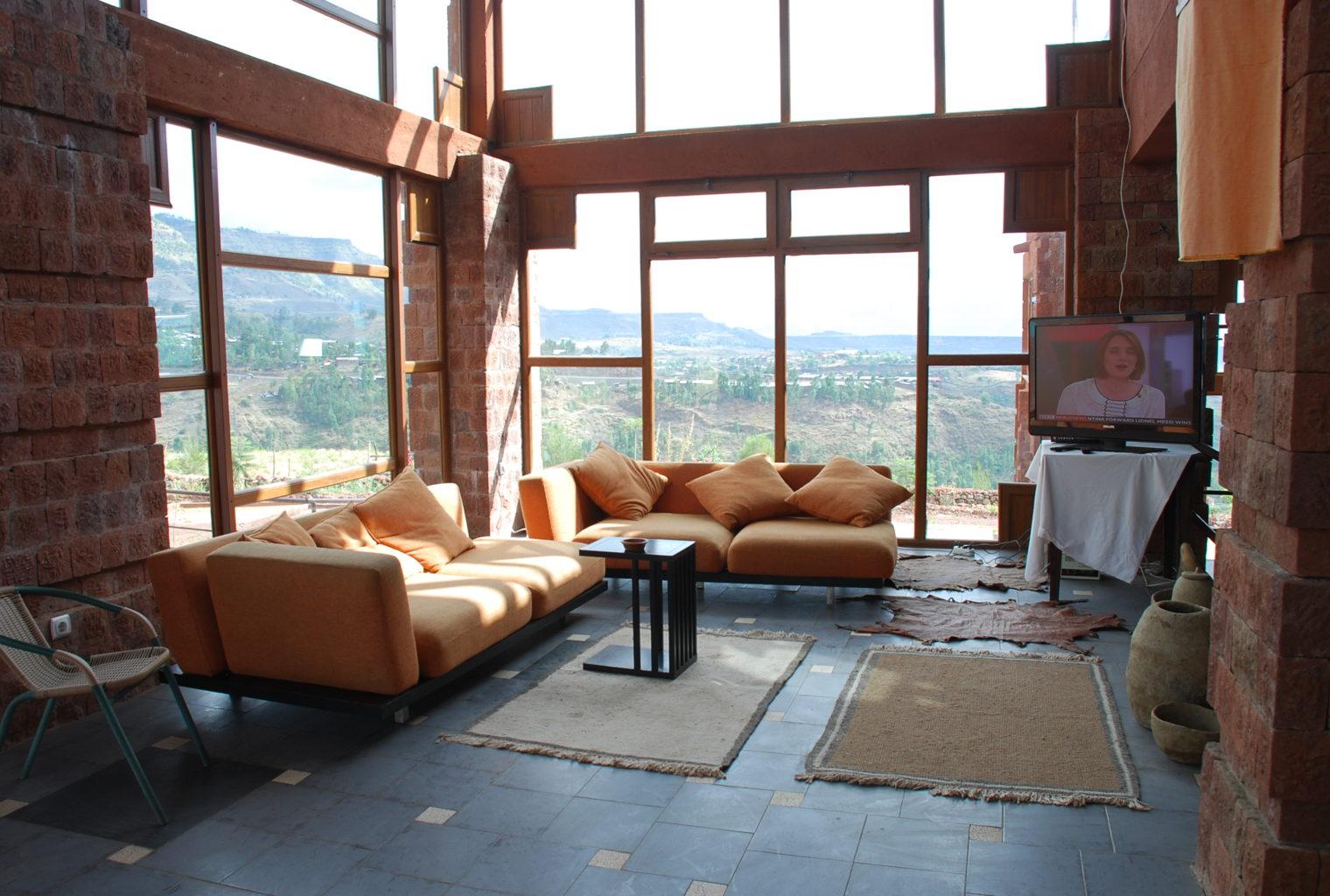 Mount-View-Ethiopia-Interior