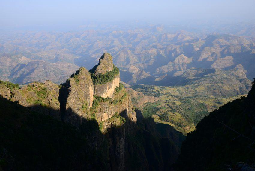 Ethiopia-Simien-Mountains-Hero