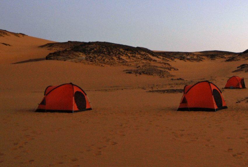 Sudan-Kerma-Wild-Camp