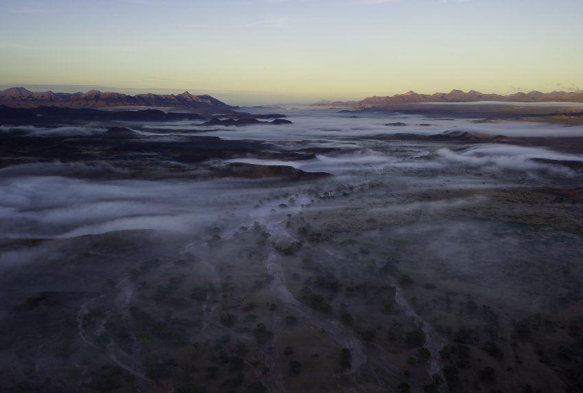 Namibia-Damaraland-Mist-Hero