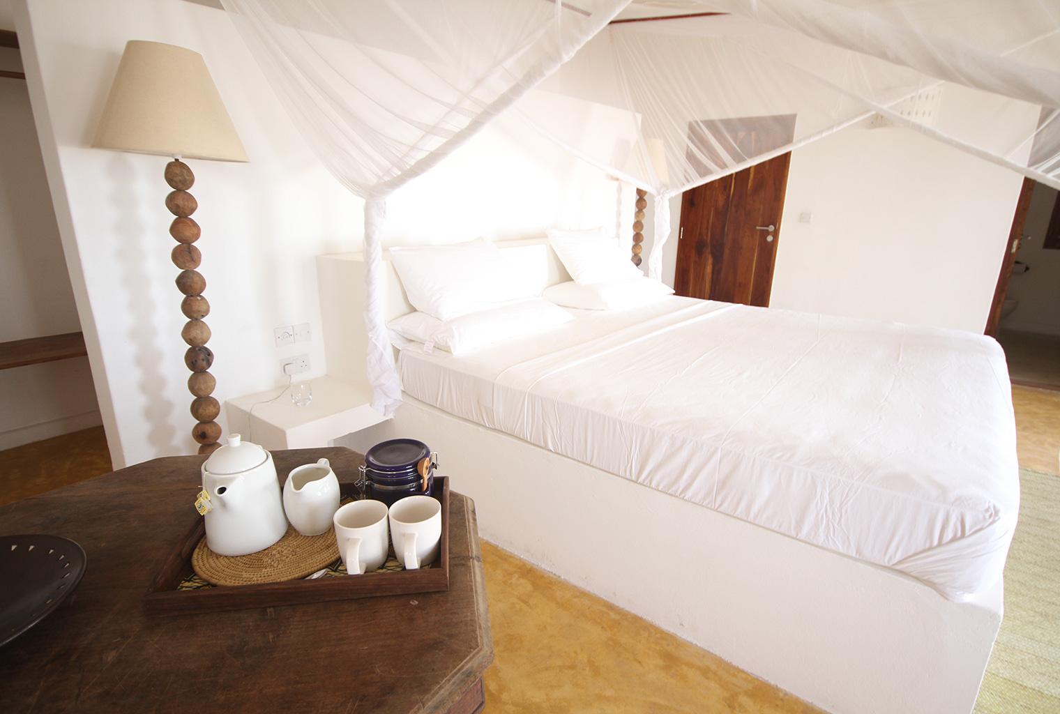 Dar-House-Tanzania-Bedroom