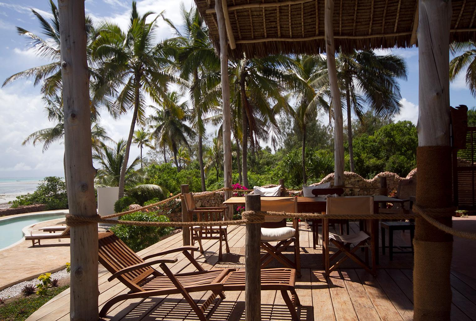 Dar-House-Tanzania-Deck