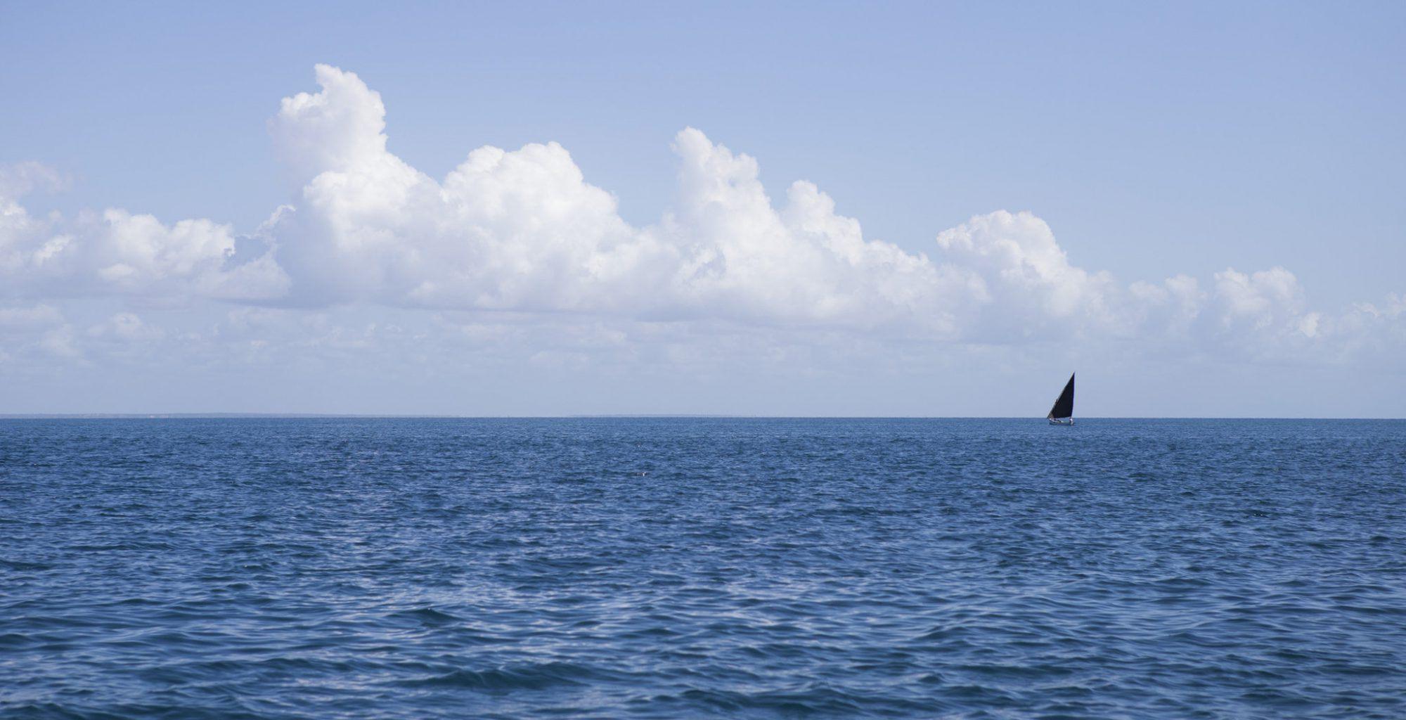 Mozambique-Bazaruto-Archipelago-Dhow-Sailing