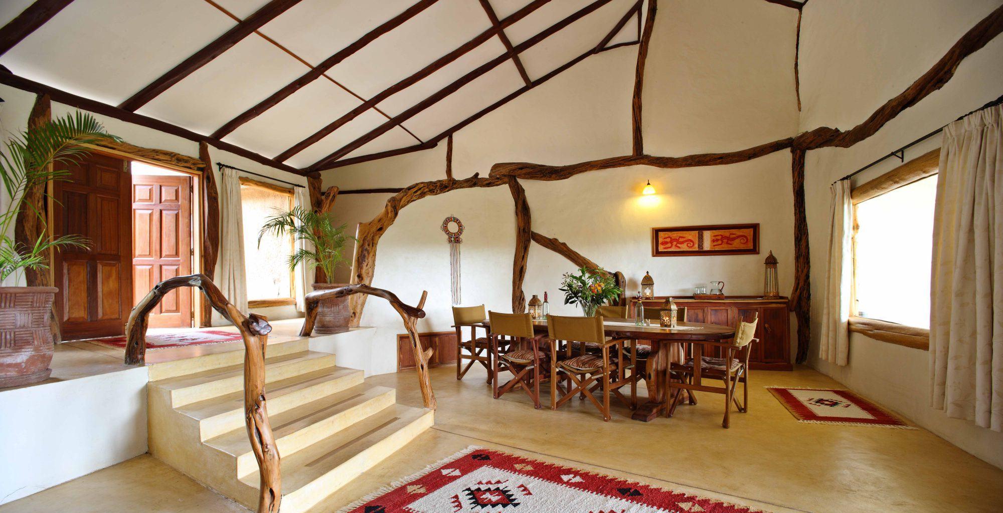 Kenya-Mara-House-Dining