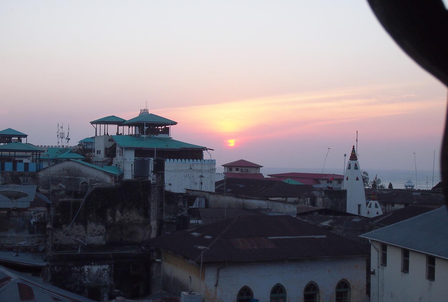 Emerson-Spice-Hotel-Tanzania-Sunset