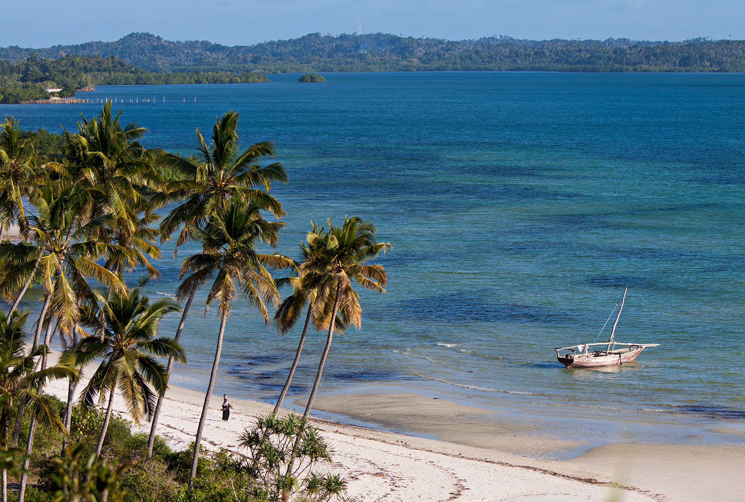 Fundu-Lagoon-Tanzania-Beach