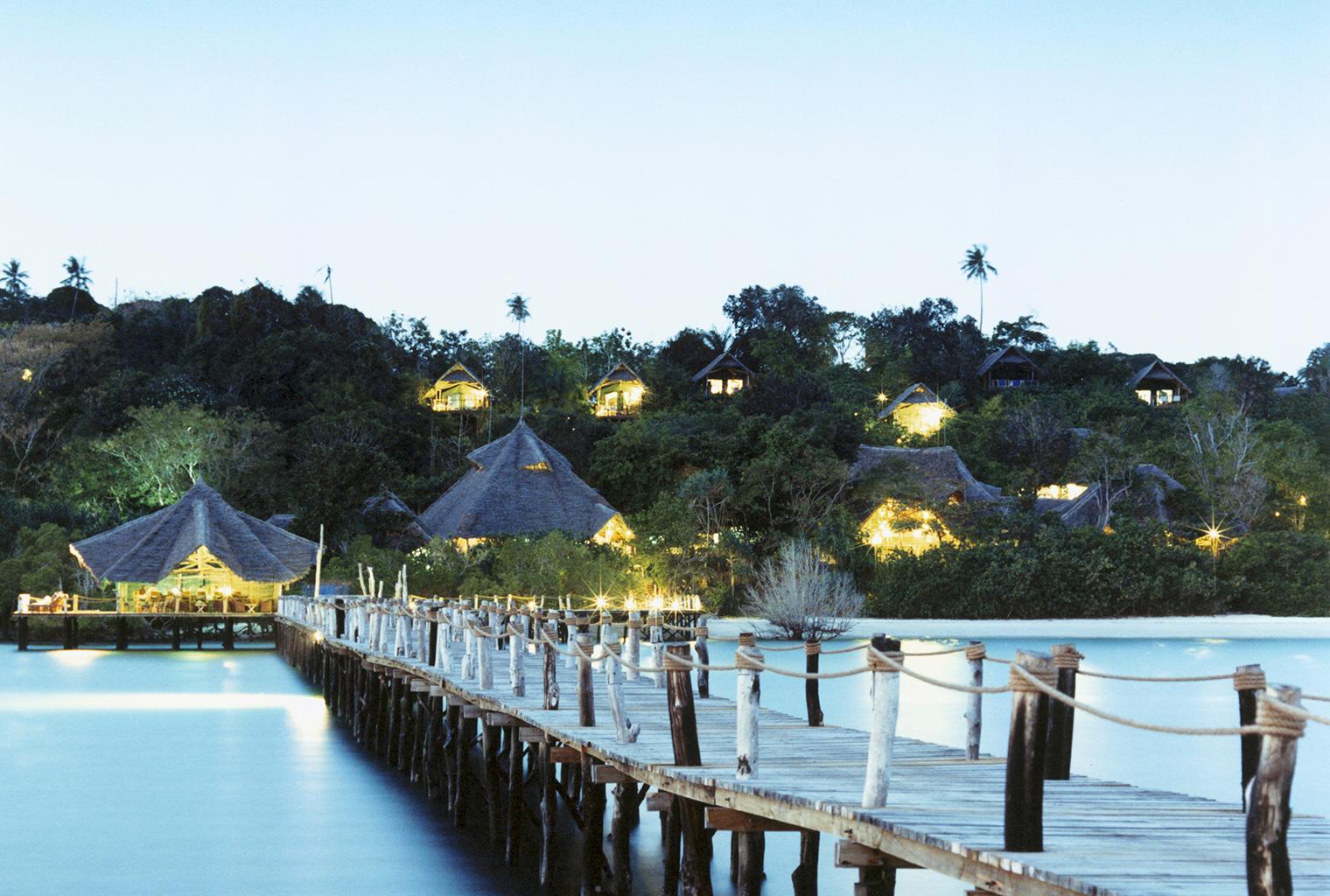 Fundu-Lagoon-Tanzania-Jetty-Exteropr