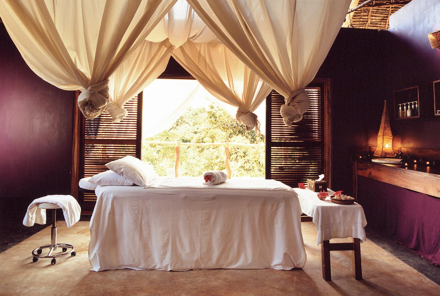 Fundu-Lagoon-Tanzania-Spa-Treatment
